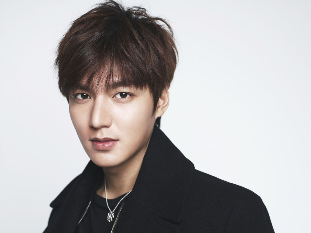 Lee Min Ho Spotted in Panglao - The Fanboy SEO