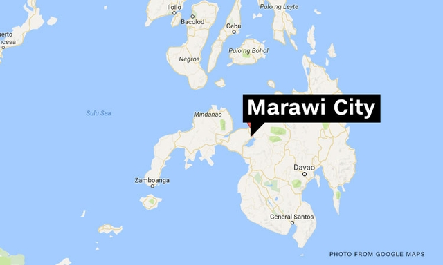 converse shoes sales philippines map of mindanao marawi